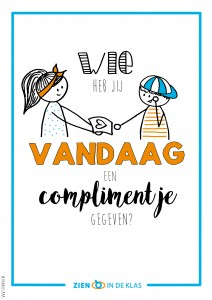 complimentje_DEF